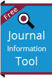 Journal Information Tool