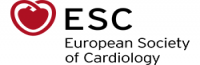 European Society of Cardiology and Enago Collaborate