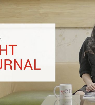 Choosing the Right Journal for Your Research