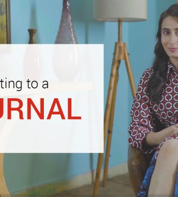 How to Submit a Journal Article and Get it Published